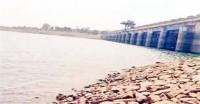 देशभर के कई जलाशयों में पानी कम, गर्मी बढ़ने पर किल्लत की आशंका