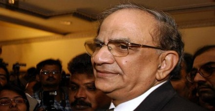 गुजरात: तारीखों की घोषणा न करने पर पूर्व चुनाव आयुक्त कृष्णमूर्ति ने EC पर उठाए सवाल