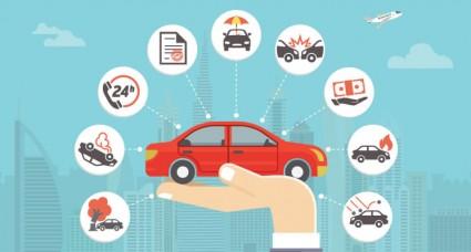 दो हिस्सों में भी खरीद सकेंगे वाहन की बीमा पॉलिसी