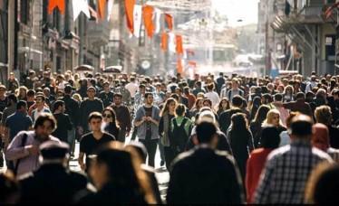 अगले आठ सालों में जनसंख्या के मामले में चीन को भी पछाड़ देगा भारत: यूएन रिपोर्ट