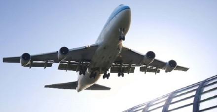 सत्ता का नशा, गुजरात के उप-मुख्यमंत्री के बेटे को विमान में चढ़ने से रोका