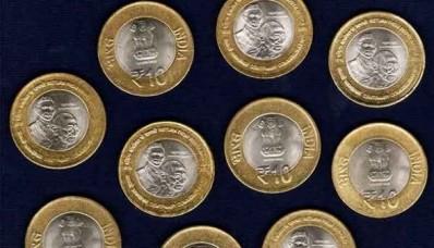 10 रुपये के सिक्कों को लेकर RBI की सफाई, कहा- सभी सिक्के असली, लेनदेन से डरें नहीं