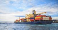सितंबर में निर्यात में 2.15 फीसदी की आई गिरावट, 16 उत्पादों का निर्यात घटा