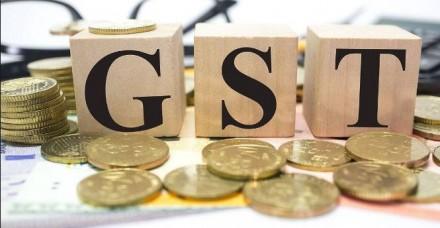 GST से आज बड़ी राहत संभव, 200 से अधिक वस्तुओं के दाम हो सकते हैं कम