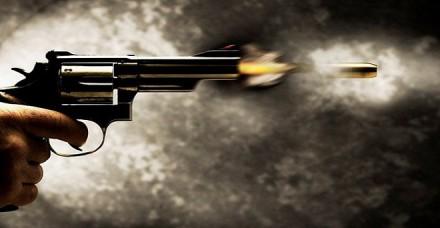 त्रिपुरा में बीएसएफ जवान ने 3 साथियों को मारी गोली, फिर की खुदकुशी