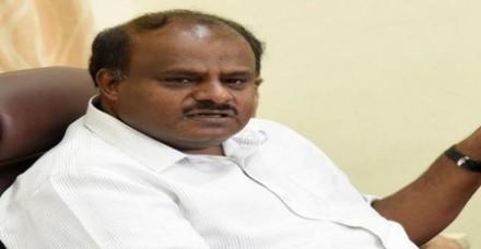 कर्नाटक में कांग्रेस और JDS सरकार ने 2 रुपये सस्ता किया पेट्रोल-डीजल का दाम