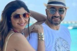 पति राज कुंद्रा के विवाद पर शिल्पा शेट्टी ने तोड़ी चुप्पी, एक्ट्रेस ने जारी किया बयान, जानिए क्या कहा
