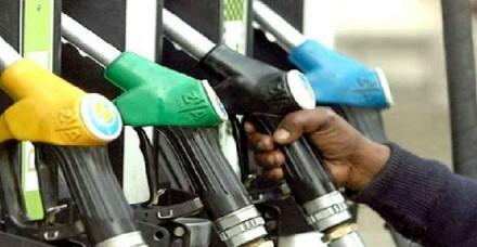 तेल की कीमतों में गिरावट जारी, दिल्ली में 80.85 रुपये हुए पेट्रोल के दाम