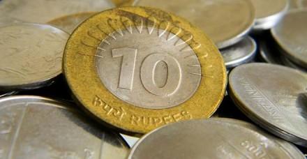 सरकार ने सिक्के बनाने पर लगाई रोक, टकसालों में रखने की जगह नहीं