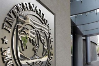 भारत दुनिया की सबसे तेजी से बढ़ती हुई अर्थव्यवस्थाओं में से एक: आईएमएफ