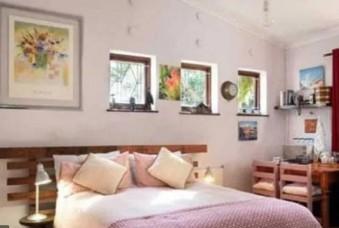 अब होटल में रूम लेना होगा सस्ता, 7500 रुपये से कम के किराये पर लगेगा 12 फीसदी जीएसटी
