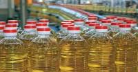 खाद्य एवं अखाद्य तेलों का आयात 23 फीसदी घटा, आयात शुल्क में बढ़ोतरी एवं मजबूत डॉलर का असर