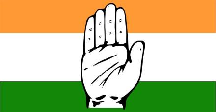कांग्रेस में कलह, असम के 4 विधायक निलंबित