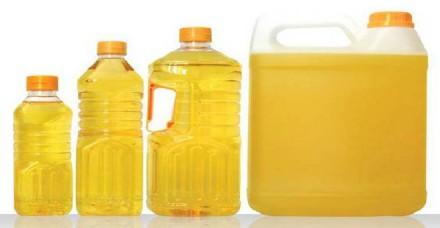 मार्च में खाद्य एवं अखाद्य तेलों का आयात 3 फीसदी बढ़ा