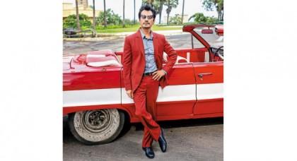 इंटरव्यू/नवाजुद्दीन सिद्दीकी: ''बॉलीवुड फिल्में मंदबुद्धि फॉर्मूला''