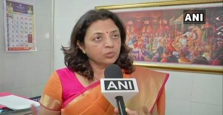 एमजे अकबर पर बोली शिवसेना, अगर भाजपा का पारदर्शिता में विश्वास तो जांच होनी चाहिए