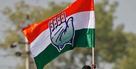 जम्मू-कश्मीर: कांग्रेस का आरोप, पीडीपी-BJP सरकार है दिशाहीन