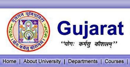 मोदी ने एमए में नाम बदला थाः गुजरात यूनिवर्सिटी