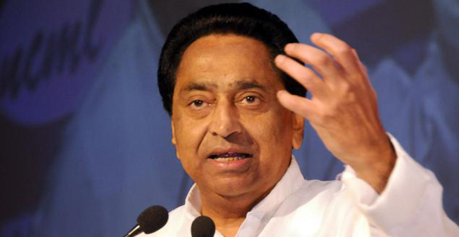 Image result for babulal kamalnath