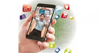 """ऐप लोन जालसाजी: जानलेवा डिजिटल """"सूदखोर"""", फर्जी कंपनियों का फैला जाल"""
