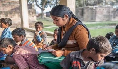 मिसाल: मुसहरों के उत्थान का प्रयास कर रही बिहार की बेटी को मिली अंतरराष्ट्रीय स्तर पर पहचान