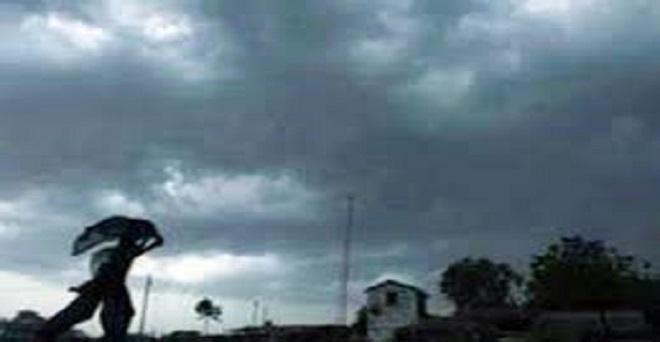 उत्तर भारत में 20 मार्च से फिर मौसम खराब होने का अनुमान, किसानों की बढ़ेगी मुश्किल