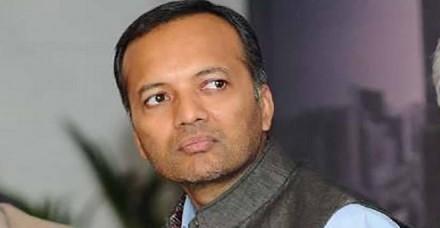 झारखंड के कोल ब्लॉक आवंटन मामले में कांग्रेस नेता नवीन जिंदल समेत 14 को मिली जमानत