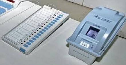 गुजरात विधानसभा चुनाव में होगा वीवीपीएटी का इस्तेमाल: चुनाव आयोग