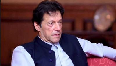 अगले महीने FATF की ग्रे-लिस्ट से बाहर निकल सकता है पाकिस्तान, भारत के लिए टेंशन