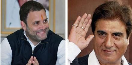 गोरखपुर-फूलपुर उपचुनाव के लिए कांग्रेस ने की उम्मीदवारों की घोषणा, इन्हें मिला टिकट