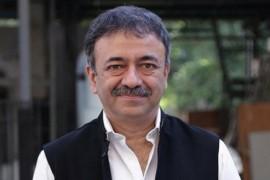 #MeToo: 'संजू' की असिस्टेंट डायरेक्टर ने राजकुमार हिरानी पर लगाया यौन उत्पीड़न का आरोप