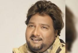 मशहूर पंजाबी गायक सरदुल सिकंदर की कोरोना से मौत