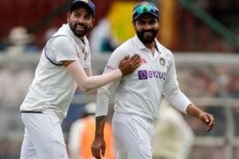 विश्व टेस्ट चैंपियनशिप फाइनल और इंग्लैंड सीरीज के लिए टीम इंडिया का ऐलान, इस स्टार खिलाड़ी को फिर मिली जगह