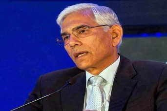 22 अक्टूबर को होंगे बीसीसीआई के चुनाव: सीओए