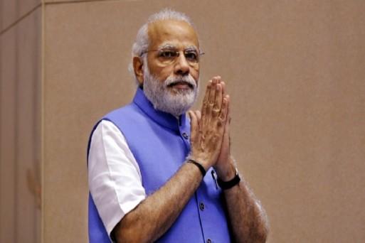 जानें क्या है 'प्रधानमंत्री श्रम योगी मानधन योजना' जिसका आज पीएम मोदी करेंगे शुभारंभ