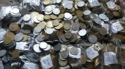 RBI की बैंकों को चेतावनी, स्वीकार करें सभी सिक्के नहीं तो होगी कार्रवाई