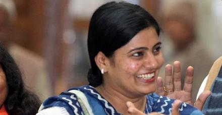 प्रधानमंत्री मोदी भारत के सबसे विश्वसनीय ब्रांड हैं : अनुप्रिया पटेल