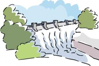 रविवारीय विशेष: पंकज सुबीर की कहानी वहां, जहां शायद जमीन है...