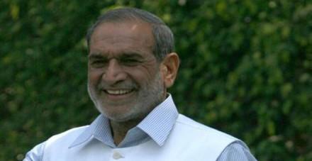 उच्च न्यायालय ने सज्जन कुमार को लताड़ा, याचिका खारिज की