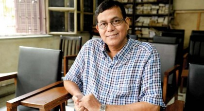 पश्चिम बंगाल में वाम दल बना रहे हैं मजबूत गठबंधनः मुहम्मद सलीम