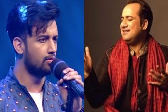 फिल्म इंडस्ट्री ने लगाया पाकिस्तानी कलाकारों पर पूरी तरह बैन
