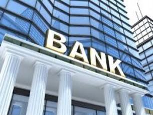 स्विस बैंकों में बढ़ा भारतीयों का जमा धन, कोरोना वाले साल में तीन गुना इजाफा