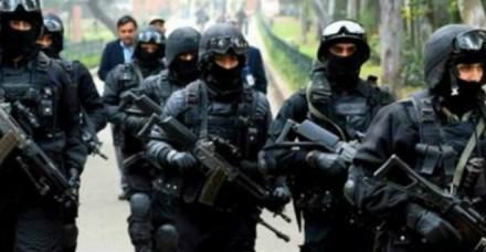 कश्मीर में एनएसजी क्यों जरूरी?
