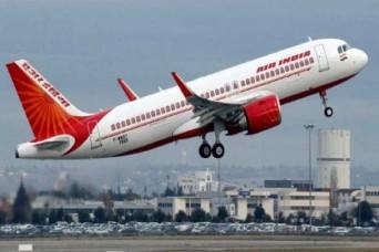 पाकिस्तान ने भारत के लिए खोला अपना एयरस्पेस, बालाकोट एयरस्ट्राइक के बाद कर दिया था बंद: रिपोर्ट