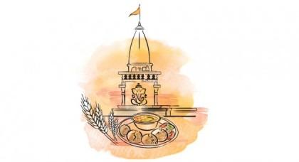 शहरनामा| सीहोर: 'सिपाही बहादुर सरकार' का शहर'