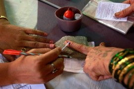उत्तर प्रदेश, उत्तराखंड की 11 सीटों पर राज्यसभा चुनाव की घोषणा, 9 नवंबर को होगा मतदान