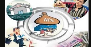 बेरोजगारी, धीमी रफ्तार, एनपीए बड़ी चुनौती