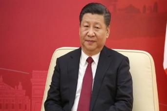 पुलवामा हमले पर चीन ने जताया दुख लेकिन आतंकी मसूद अजहर पर साधी चुप्पी
