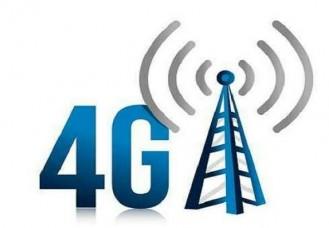 4G इंटरनेट स्पीड को लेकर आई रिपोर्ट, जानें कौन सी कम्पनी दे रही डाउनलोड-अपलोड में अच्छी सर्विस