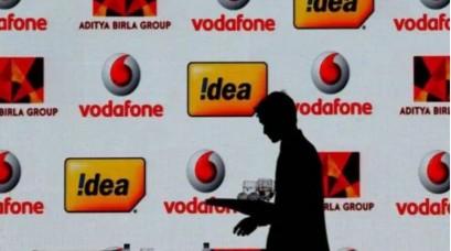 बकाया को इक्विटी में बदला गया तो वोडाफोन-आइडिया बन जाएगी सरकारी कंपनी